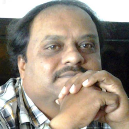 Allan Rajkumar