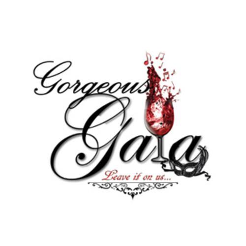 Gorgeous Gala