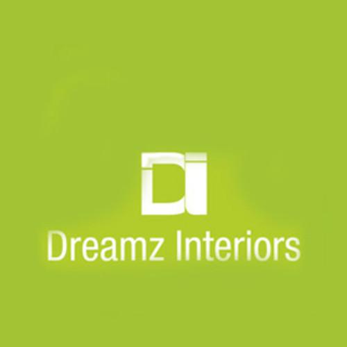 Dreamz Interior