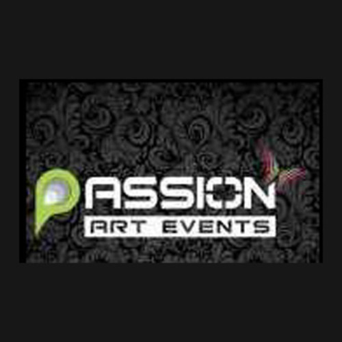 Passion Art Event