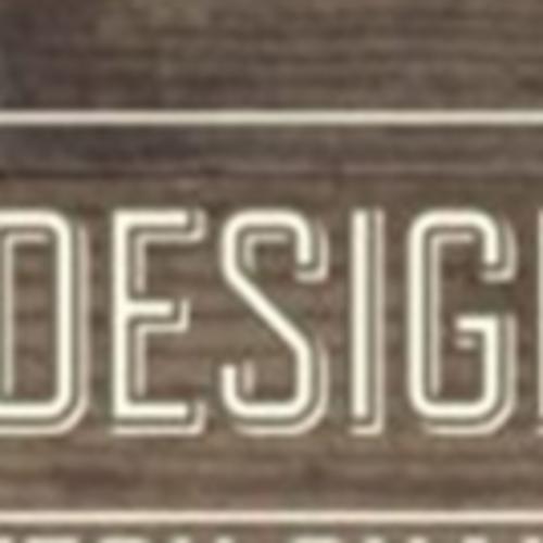 Samyak Design Studio