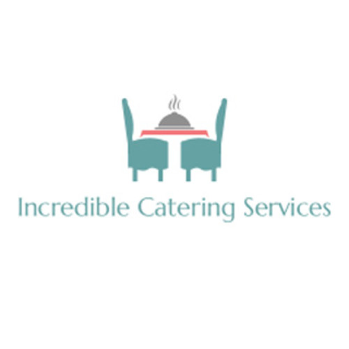 Incredible Catering Services
