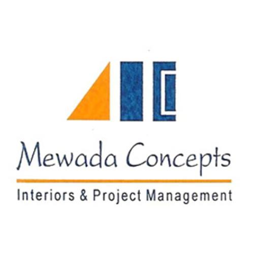 Mewada Concepts