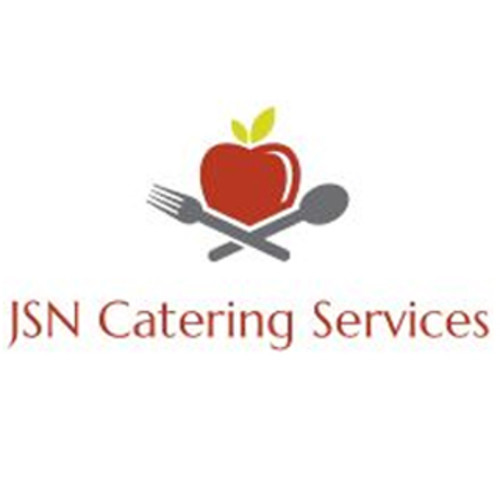 JSN Catering Services