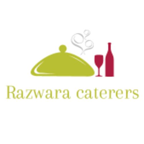 Razwara Caterers