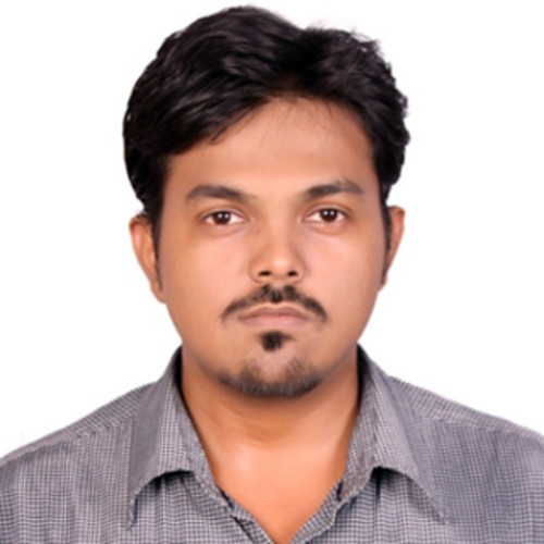 Amol Bhopi