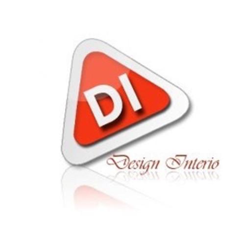 DesignInterio