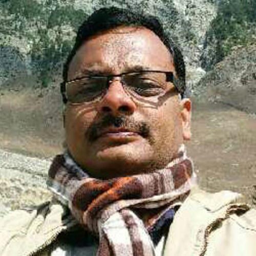 Peeyush Aggarwal & Co.