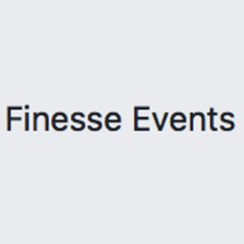 Finesse Events