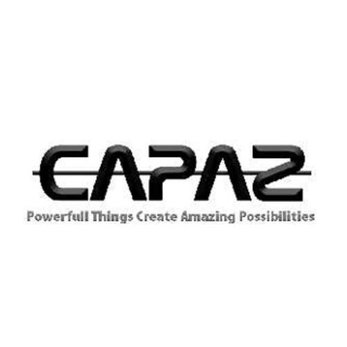 CAPAZ Architects