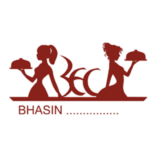 Bhasin Caterers
