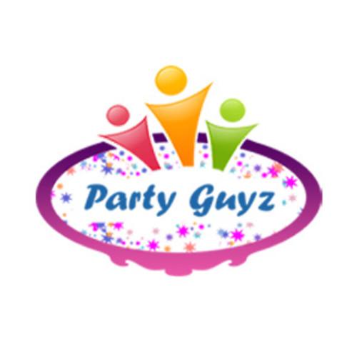 Party Guyz