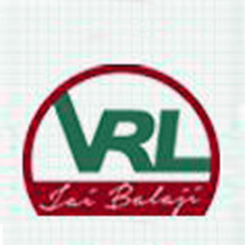 Vijay Relocation And Logistics