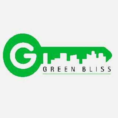 Green Bliss Architect's