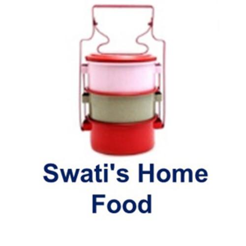 Swati's Home Food