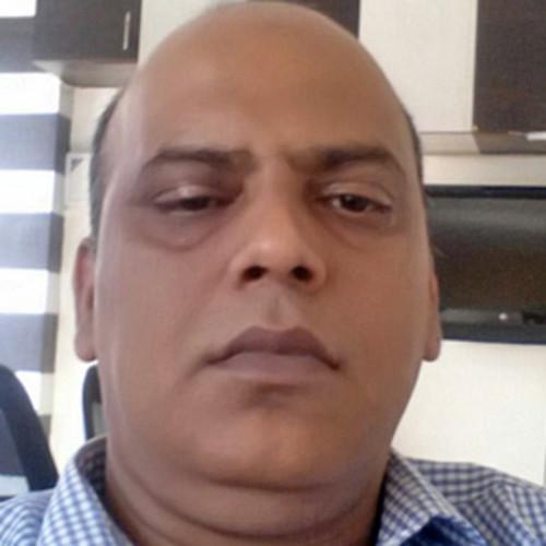 Adim Ansari