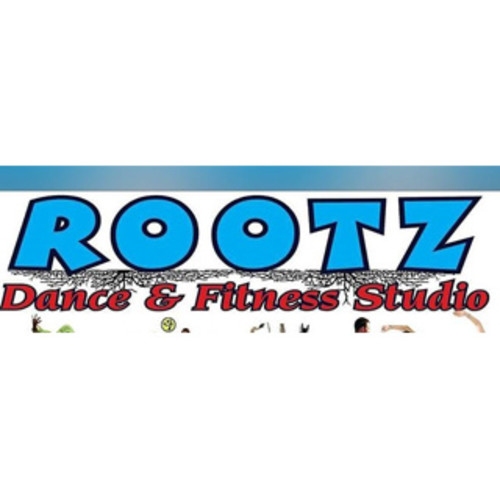 Rootz Dance & Fitness studio