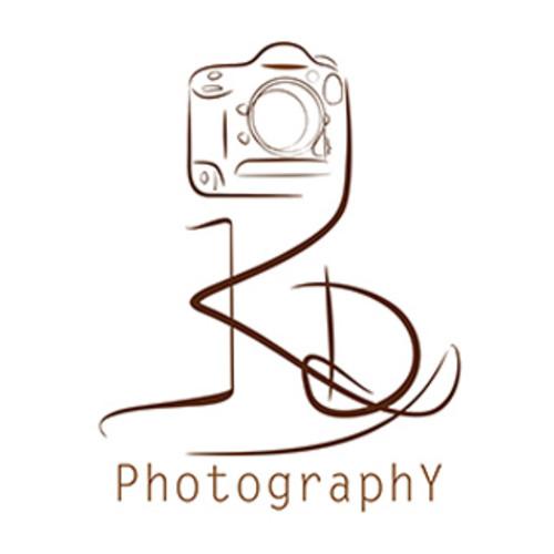 KD Photography