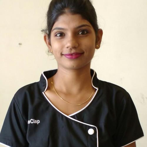 Shilpa Birvatkar