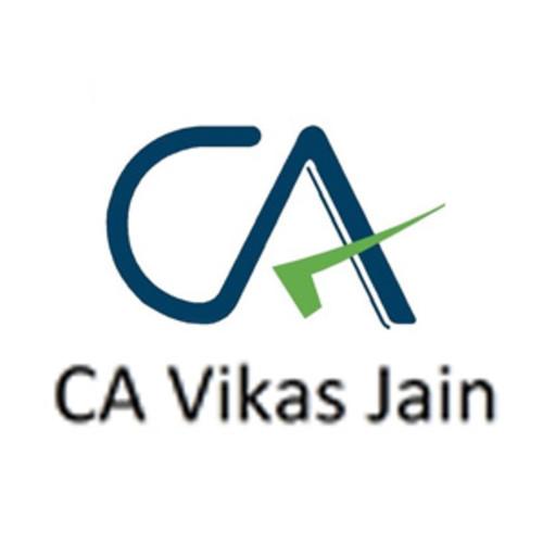CA Vikas & Co