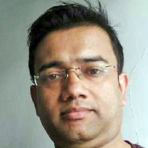 Dr. Jaiswal Yoga Classes & Clinic, Kothrud, Pune