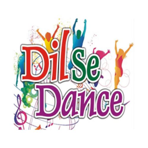 Dil Se Dance