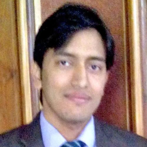 CA Rohit Chauhan