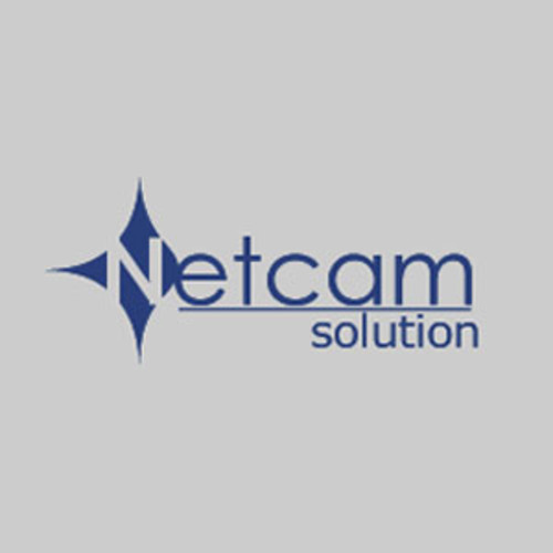 Netcam Solution