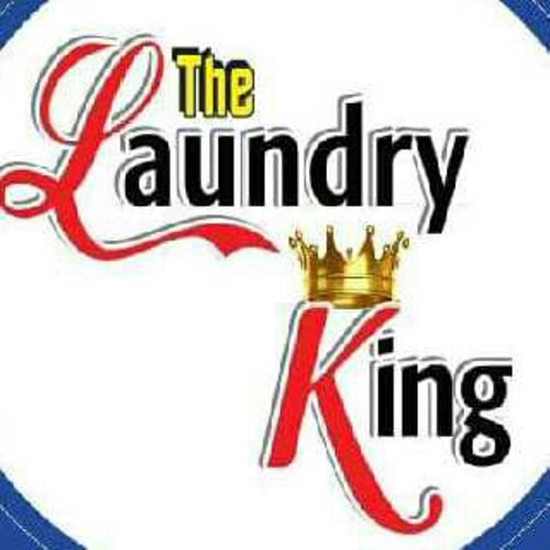 The Laundry King