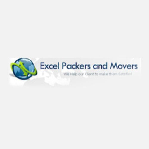 Excel Cargo Packers and Movers