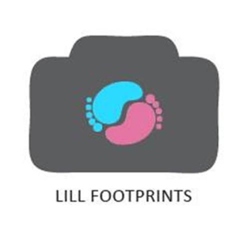 Lill Footprints