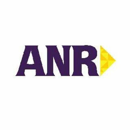 ANR Weddings and Events