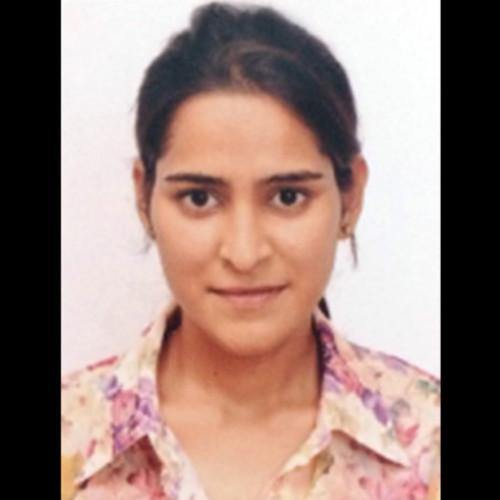 Neerja Singh