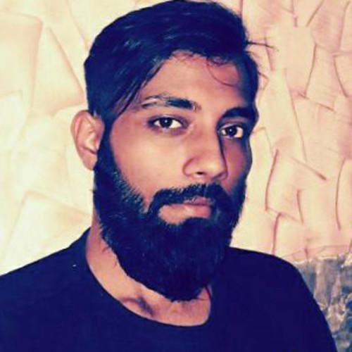 Aditya Bisht