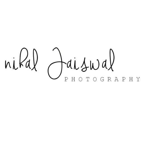 Nihal Jaiswal