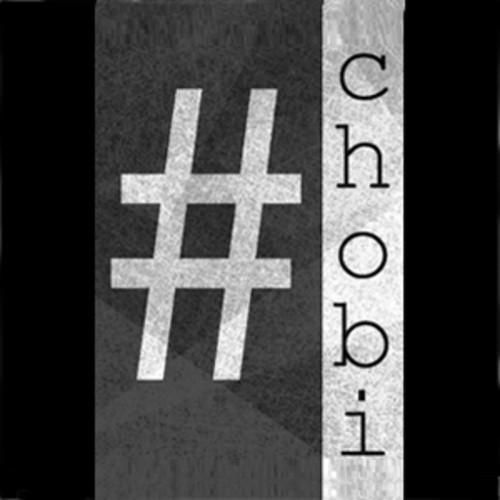 Hashtag Chobi