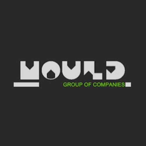 Mould Designs