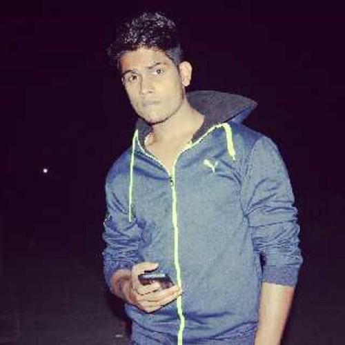 Harshal Pal