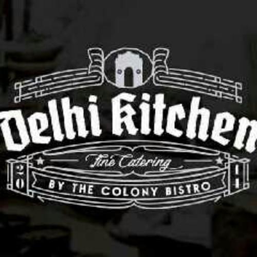 Delhi Kitchen Catering