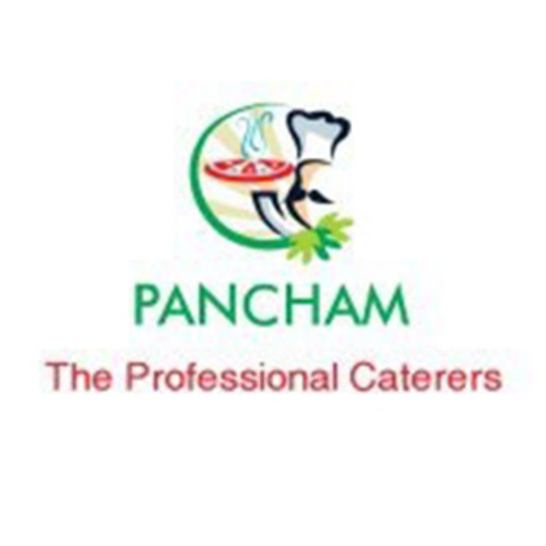 Pancham Caterers