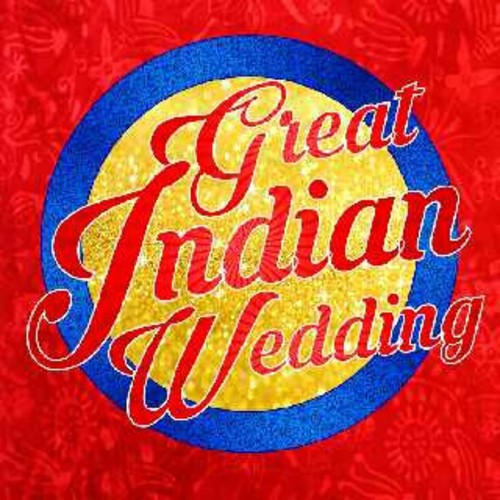 Great Indian Wedding