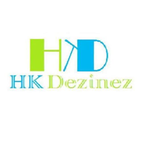 HK Dezinez