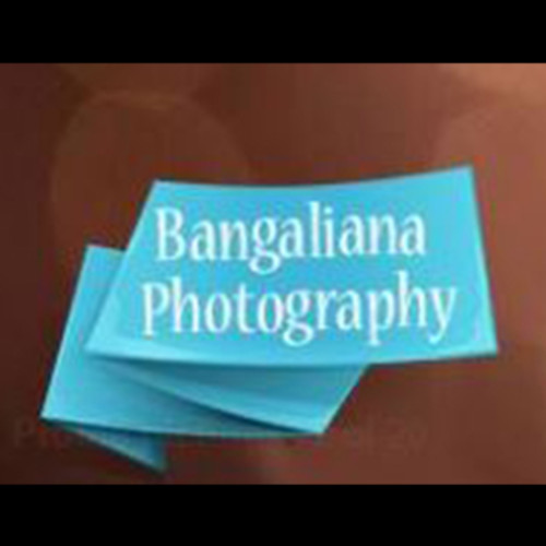 Bangaliana Photography