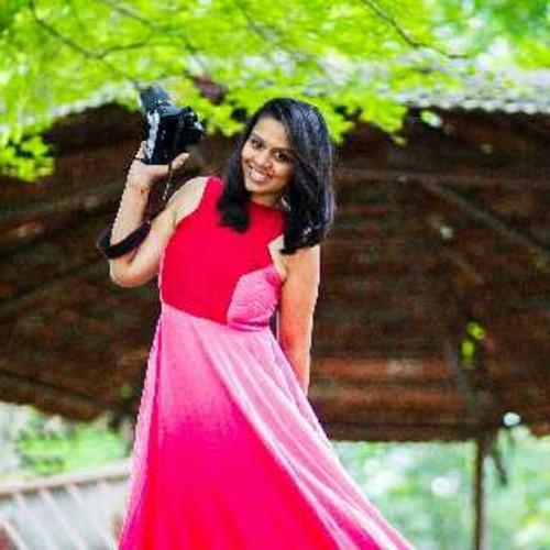 Supriya Shah Photography