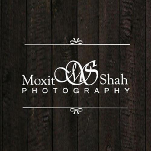 Moxit Shah