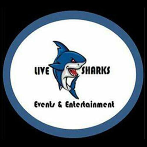 Live Shark Events