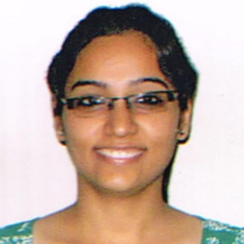 Dr Swati Ahuja