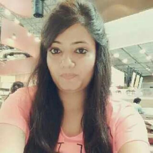 Ruchika Mehra