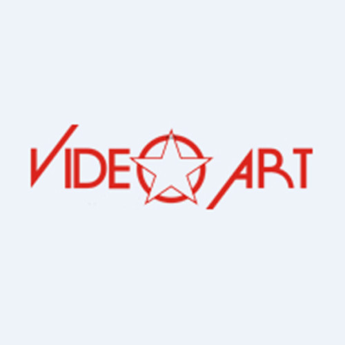 Video Art Digital Studio