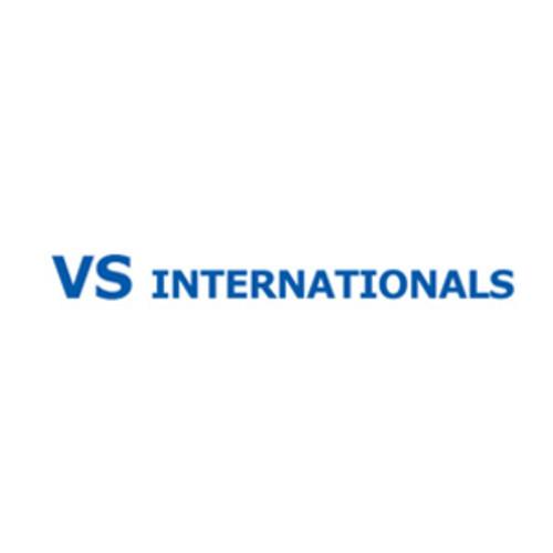 V S Internationals